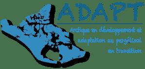 ADAPT  Programme de recherche sur le pergélisol  Téléchargements