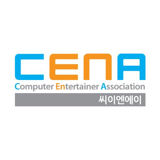 Computer Entertainer Association