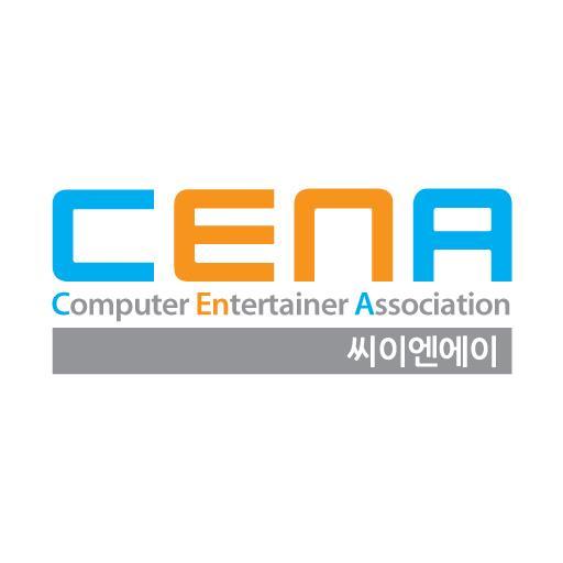 Computer Entertainer Association
