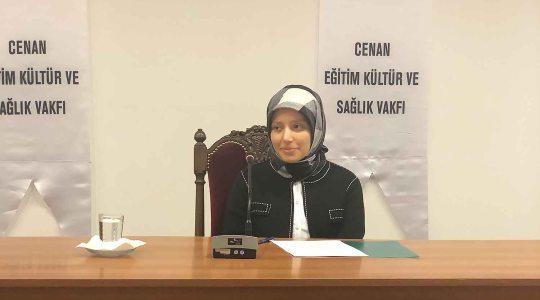 """Otobiyografi Sunumları-4<br>Halit Ziya Uşaklıgil""""Kırk Yıl"""""""