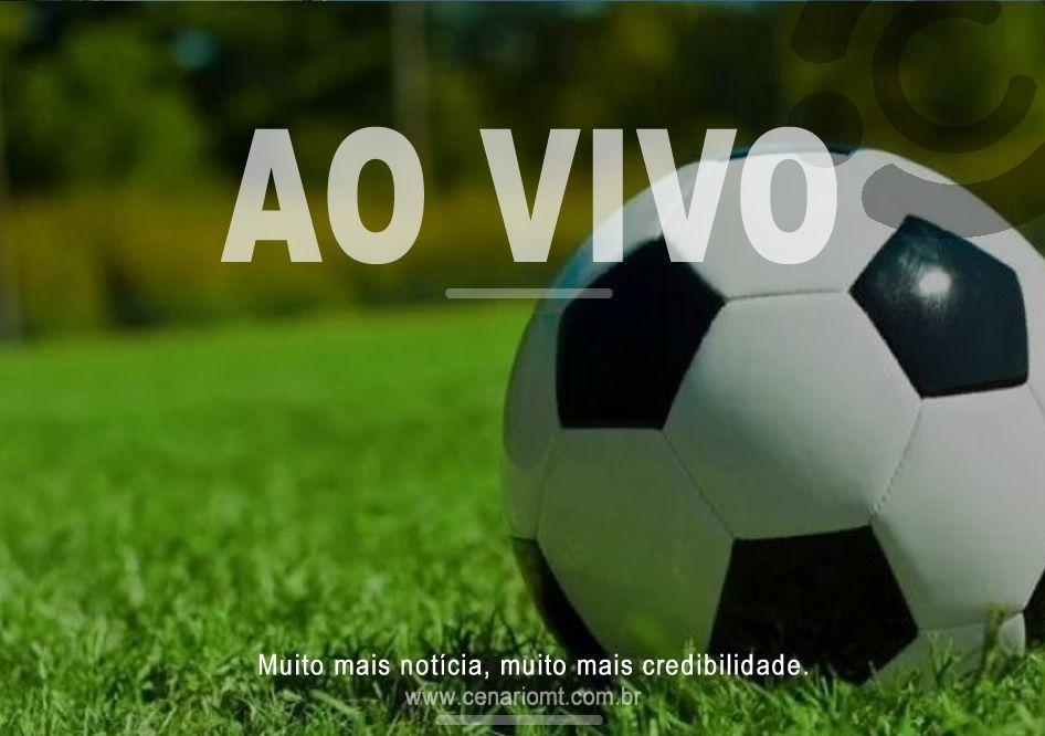 Jogo Do Botafogo Sp Ao Vivo Veja Onde Assistir Sport X Botafogo Sp Na Tv E Online Pela Serie B Cenariomt