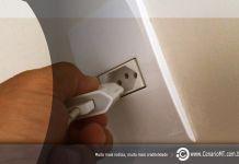 Energia - cenariomt - conta de luz