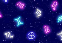Horóscopo do dia: previsão dos signos para hoje