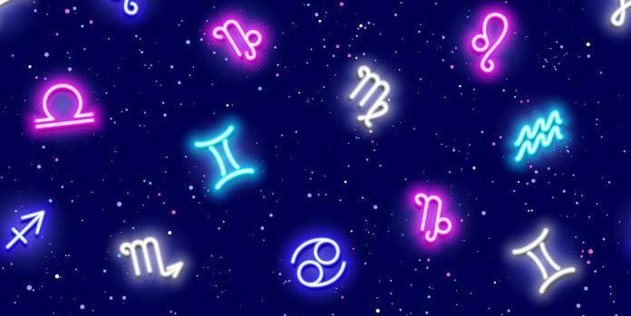 Previsão dos signos: A Lua manda novas energias para Aquário e Peixes nesta sexta-feira 23/10; veja