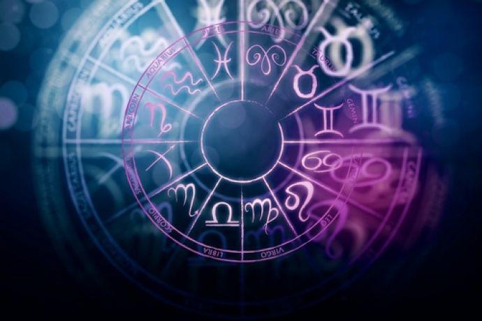 Previsão dos signos para o horóscopo do dia
