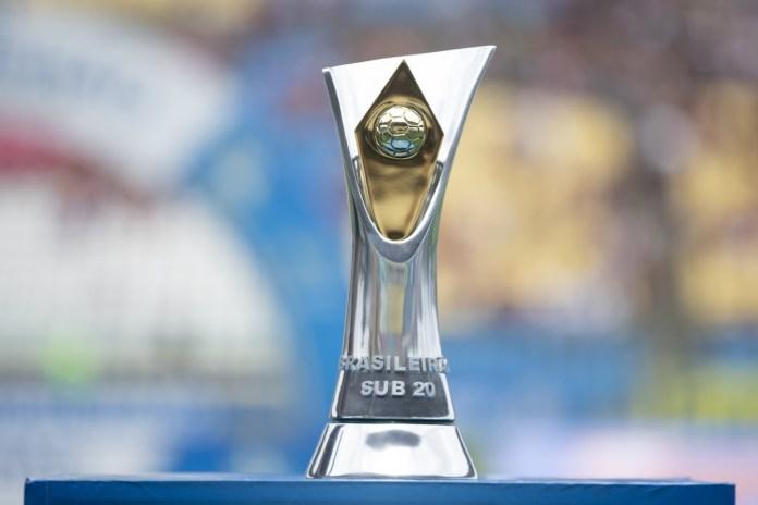 Campeonato Brasileiro Sub-20