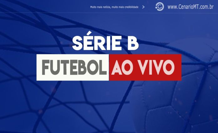 bola - FUTEBOL-AOVIVO - onde assistir