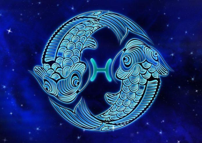 Signo de Peixes Previsões mágicas ; confira