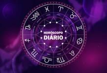 Horóscopo diário: previsões dos signos de hoje