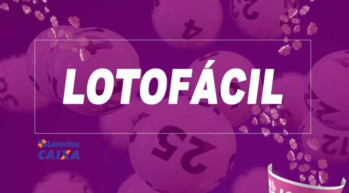 Resultado da Lotofácil de hoje da CEF (Caixa Econômica Federal) último resultado da Lotofácil no CenárioMT