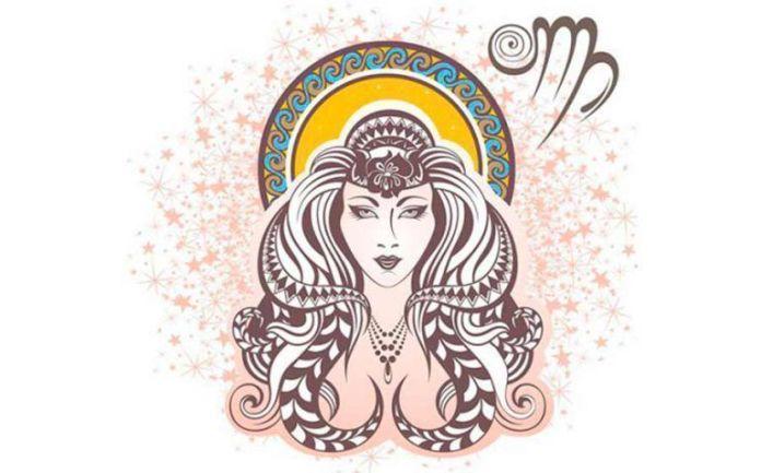 Horóscopo do dia de hoje para o signo de Virgem em 25 de março de 2021
