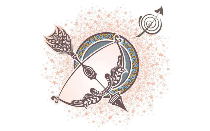Horóscopo do dia de hoje para o signo de Sagitário em 25 de março de 2021