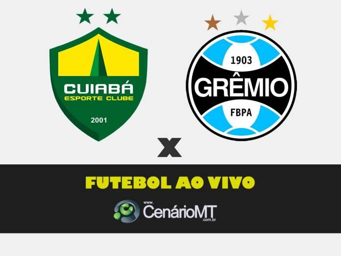 futebol ao vivo jogo do cuiaba x gremio futmax futemax fut max fute max tv online internet hd
