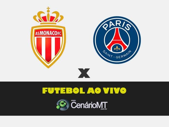 futebol ao vivo jogo do monaco x psg futmax futemax fut max fute max tv online internet hd