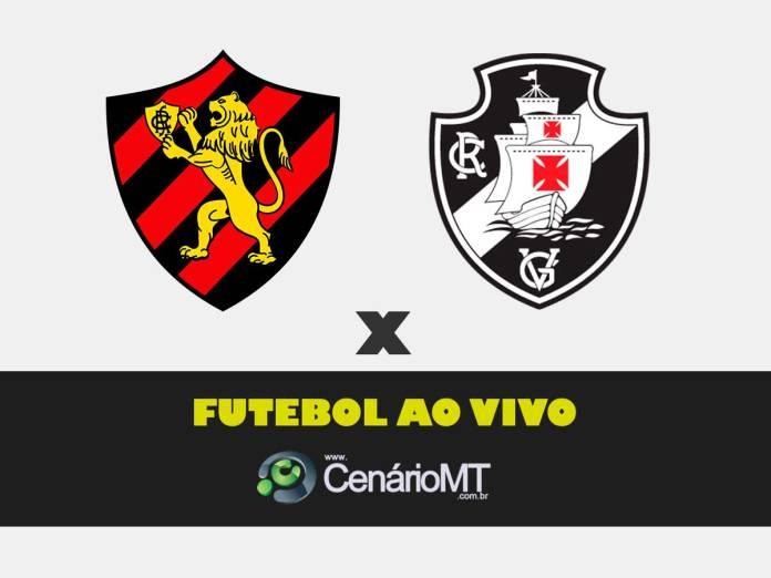 futebol ao vivo jogo do sport x vasco pr futmax futemax fut max fute max tv online internet hd