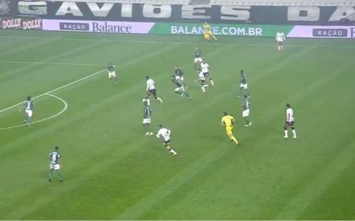 jogos de hoje futebol ao vivo futmax futemax fut max fute max tv online internet hd