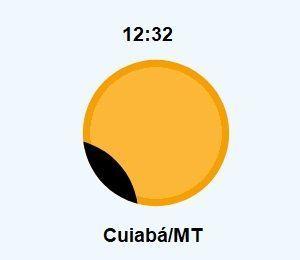 cuiabá 14-12-20