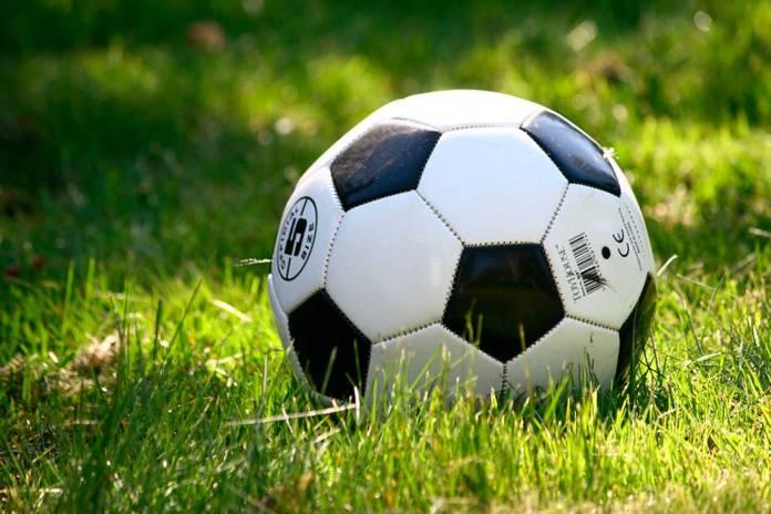 jogos de hoje futebol ao vivo cenáriomt