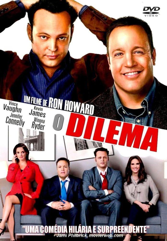 Sessão da Tarde de hoje: saiba qual filme vai passar na TV Globo nesta quarta, 31 de março (31/03)