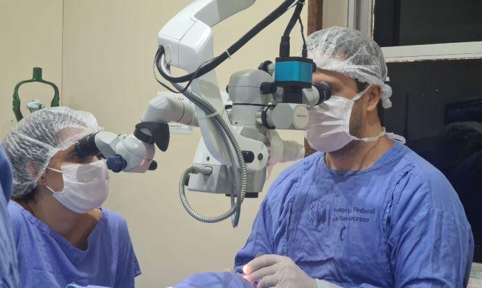 transplante de órgãos no Brasil
