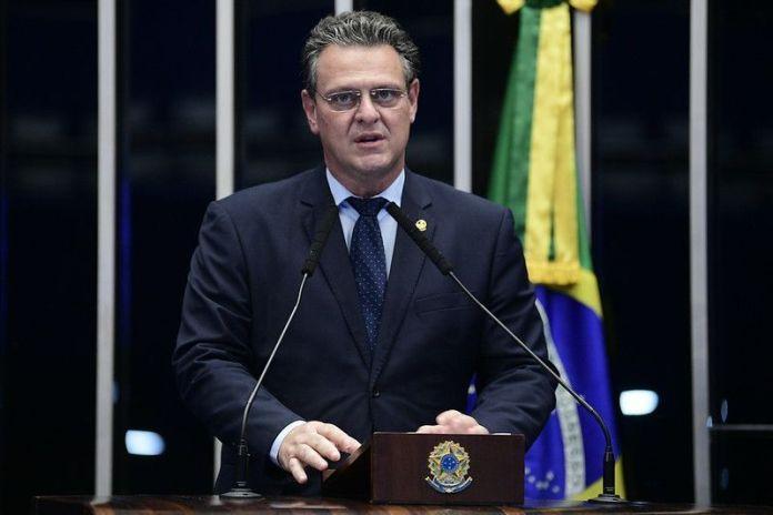 Carlos Fávaro (PSD-MT)