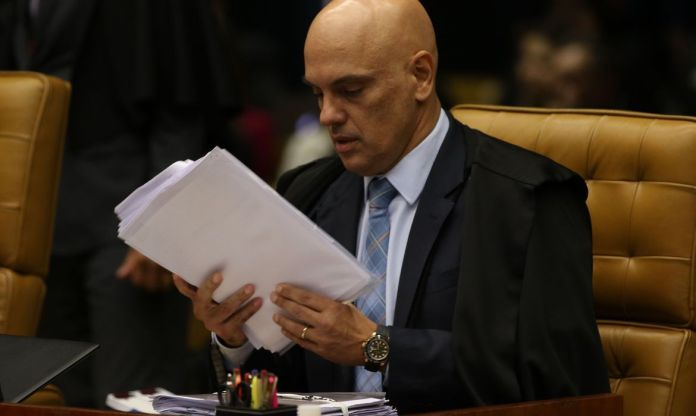 impeachment contra Witzel