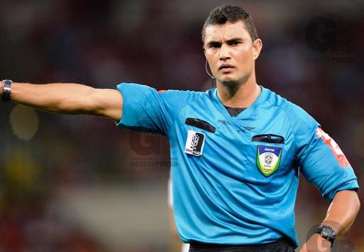 Marielson Alves Silva