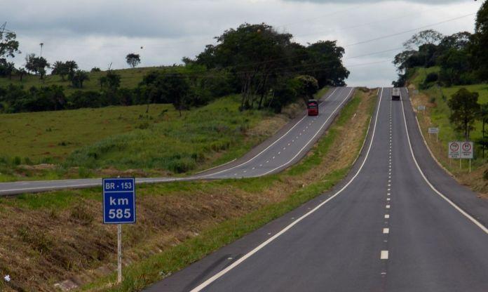 rodovia - estradas
