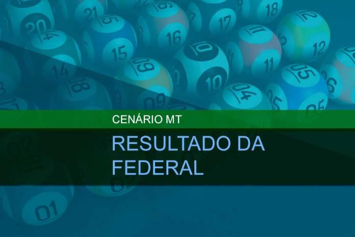 resultado da federal, loteria federal,caixa, resultado,sorteio,hoje,26/05/2021