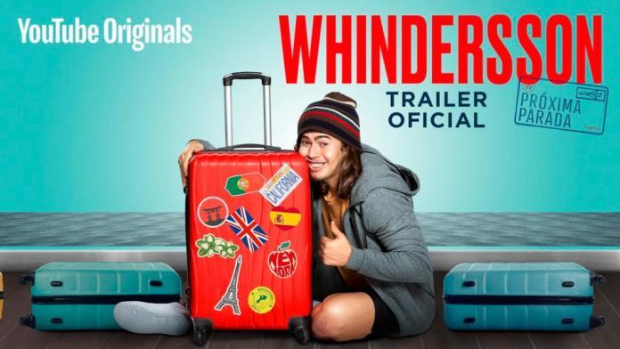 Whindersson Nunes