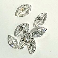 Receita-Federal-Diamantes-21082501-696x696