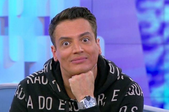 Léo Dias