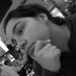 Bruna Bites é a webmaster do Cenas  de Cinema