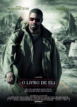 O-livro-de-eli_poster