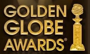 Globo de Ouro 1