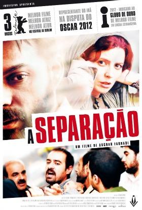 A-separacao_poster