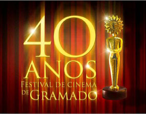 Festival de Gramado 2012
