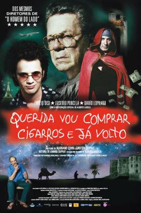 Querida-Fui-Comprar-Cigarros_poster
