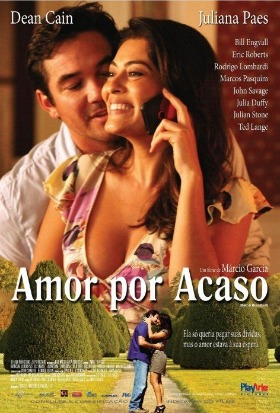 Amor-por-acaso_poster