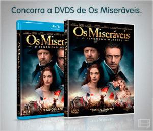 concorra-dvds-miseraveis
