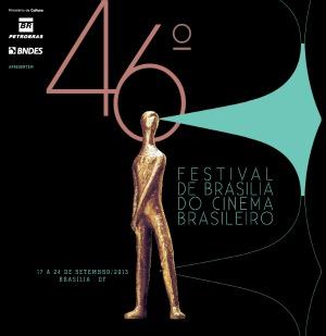 46-festival-de-brasilia_logo