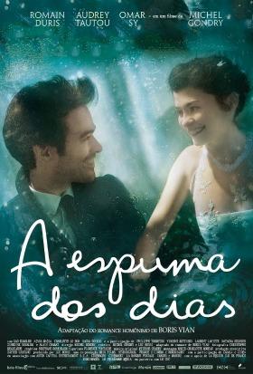 A-espuma-dos-dias_poster