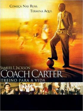Coach-carter-treino-para-a-vida_poster