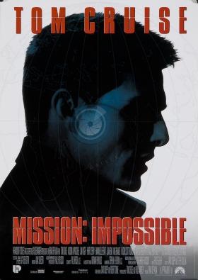 Missao-impossivel_poster