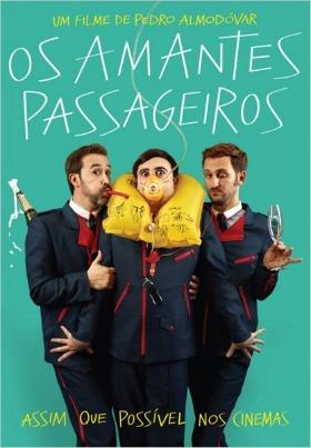 Os-amantes-passageiros_poster
