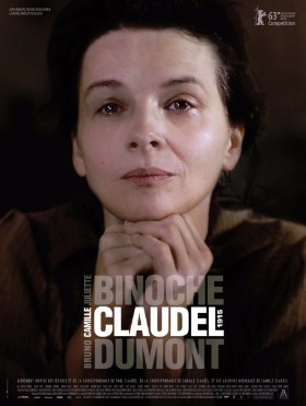 Camille-claudel-1915_poster