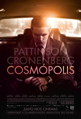 Cosmopolis_poster