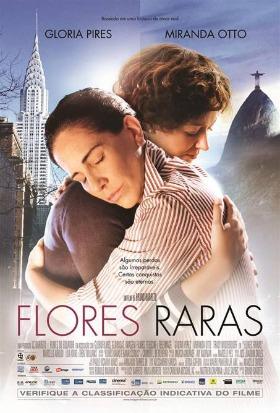 Flores-raras_poster
