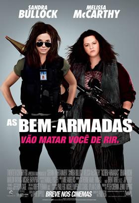 As-bem-armadas_poster
