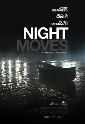 Night-moves_poster-en